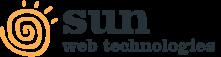 Sun Web Technologies